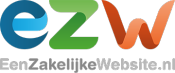 Een Zakelijke Website